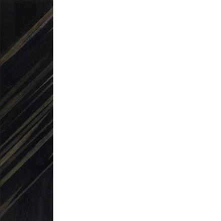 SERGENTE BLACK DIM. 300X1200mm - Thickness 14mm