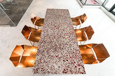 VETRAZZO TABLE.jpg