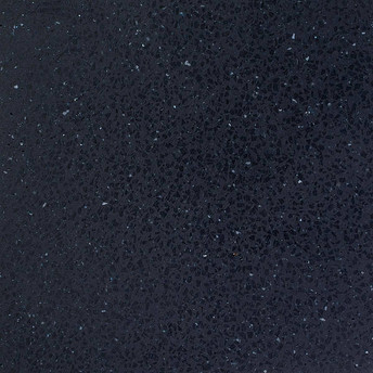 5004 BLACK BLUE