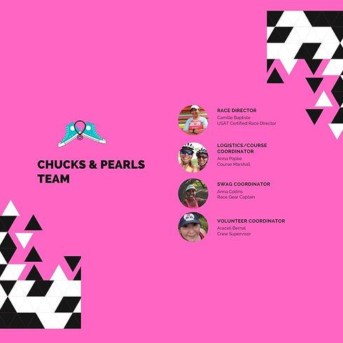 Copy of Chucks & Pearls Running Events .