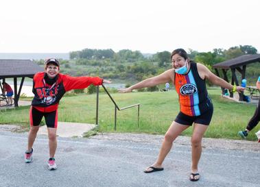 Sandra and Miriam.jpg