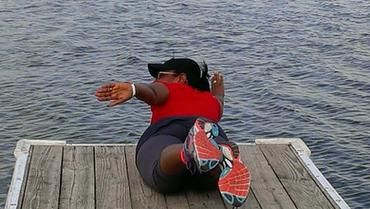 cAMILLE VISUALIZING AT LAKE.jpg