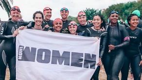 Female Triathletes: 5 Tips & Advice Just For Us