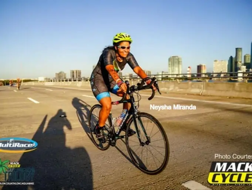 Best 50 Running, Cycling & Triathlon Mantra's For Endurance Athletes