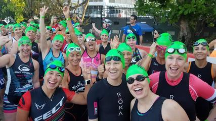 women for tri swim exit.jpg