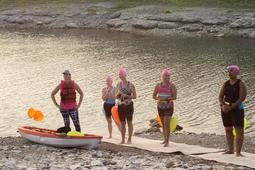 ladies at swim entry.jpg