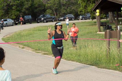 rhonda finish line.jpg