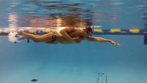 Underwater pool shot.jpg