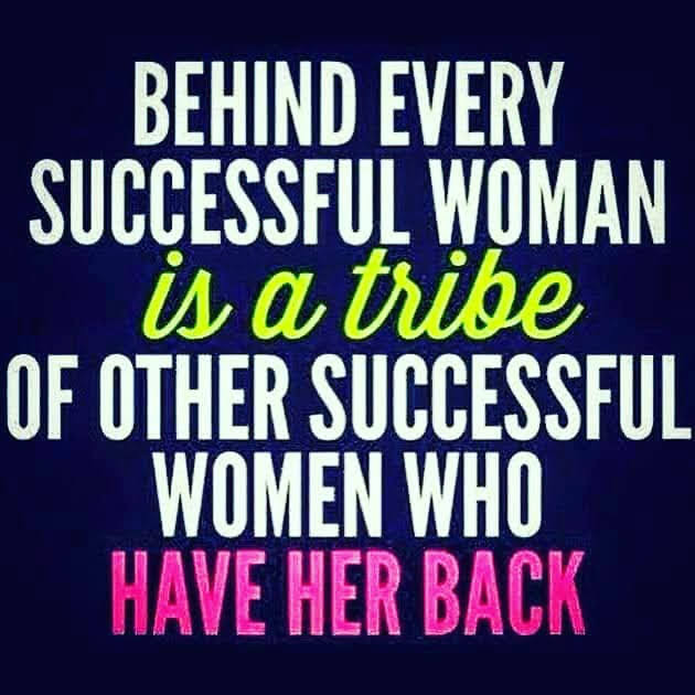 Triathlon SwimBikeRunFun Tribe - Empowered Women Empower Others