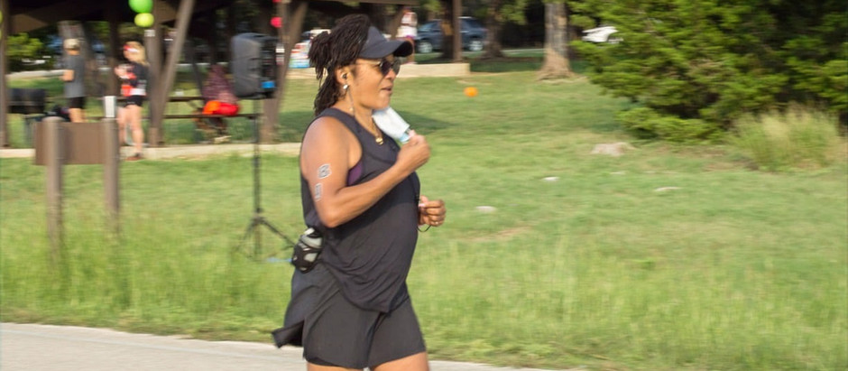 65 Things Runners Love & Quirks Of The Running Lifestyle