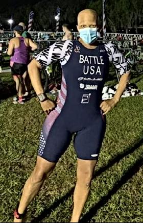 MG_Leslile Battle Great Floridian Transi