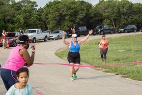 cheryl at finish line.jpg