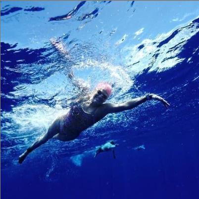 coeur swim.jpg