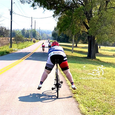 Don't Do Nothing Half-Ass Use This Easy Core Routine For Triathletes, Cyclists & Runners Max Power