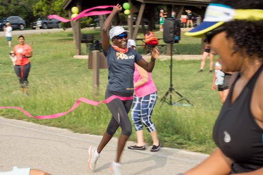 kenya at finish line.jpg