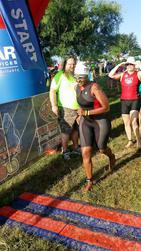 Rookie_Triathlon_Race_Swim_Entry.jpg