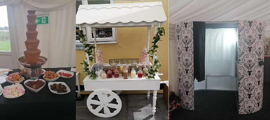 CHOC, CART & PHOTO BOOTH.png