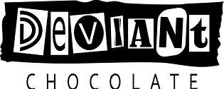 Deviant Chocolate Logo.jpg