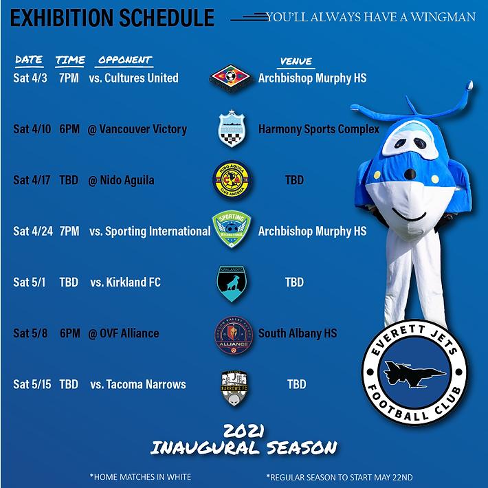 2021 Exhibition Schedule.png