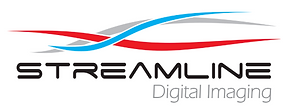 Streamline Digital White Background.png