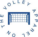 OTVA Logo Blue.jpg