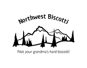 Northwest Biscotti Logo Final_Logo -A- B