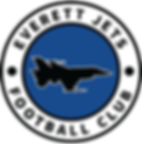 Everett Jets FC Logo 6_edited.png