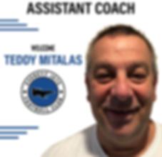 Assistant Coach Announce 2.0.png