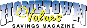 Hometown Values Magazine Logo.png
