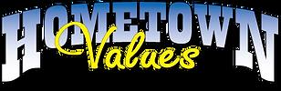 Hometown Values Magazine Logo.png