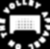 OTVA Logo White.png