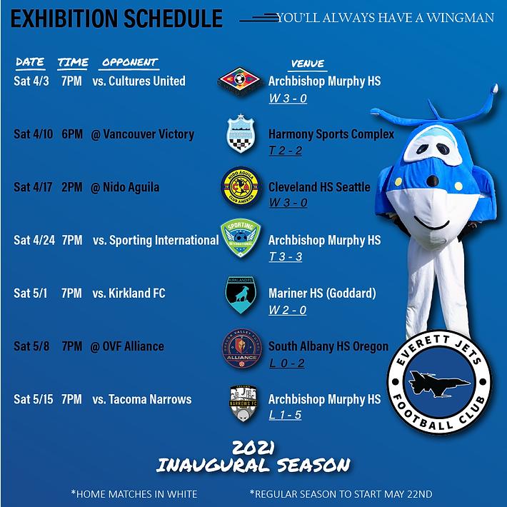2021 Exhibition Schedule IG Size 5.24.21