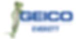 Geico Everett Logo.png