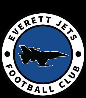Everett Jets FC Logo 6.png