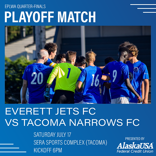 Playoff Matchup 2021 vs. Tacoma Narrows FC-01.png