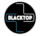 Blacktop Plus.png