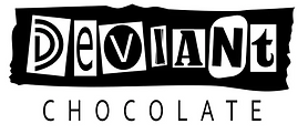Deviant Chocolate Logo.png