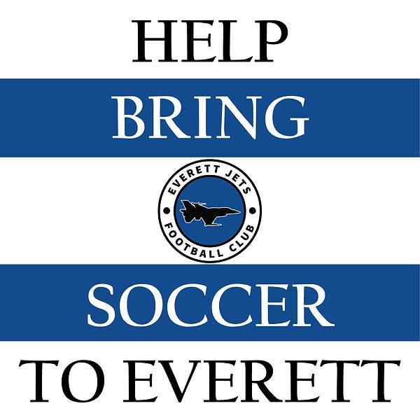 Soccer 2 Everett.png
