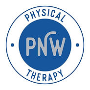 PNW Physical Therapy Logo.jpg