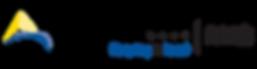Mountain Pacific Bank Logo.png