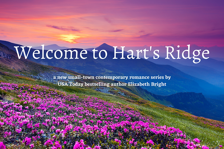 Hart's Ridge Insta Intro.png