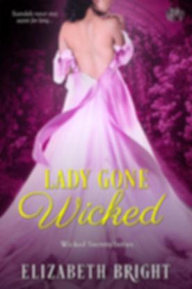 LadyGoneWicked-500px.jpg