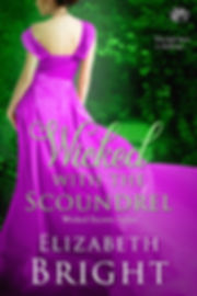WickedwiththeScoundrel_updated_1600x2400