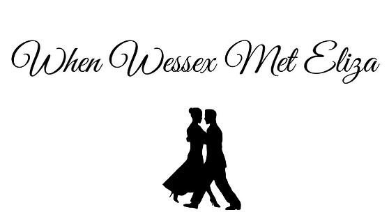When Wessex Met Eliza.png