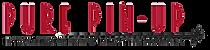 Logo Pure Pin-Up.png