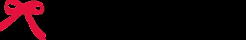 Attachiante Couture logo.png
