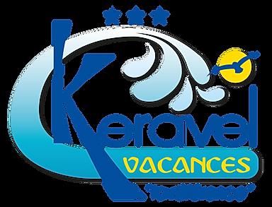 Keravel_séjour.png