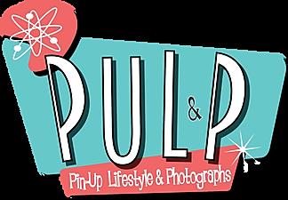 PULP v4 final PNG.png