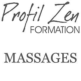 Profil Zen.jpg