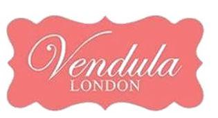 Vendula.jpg